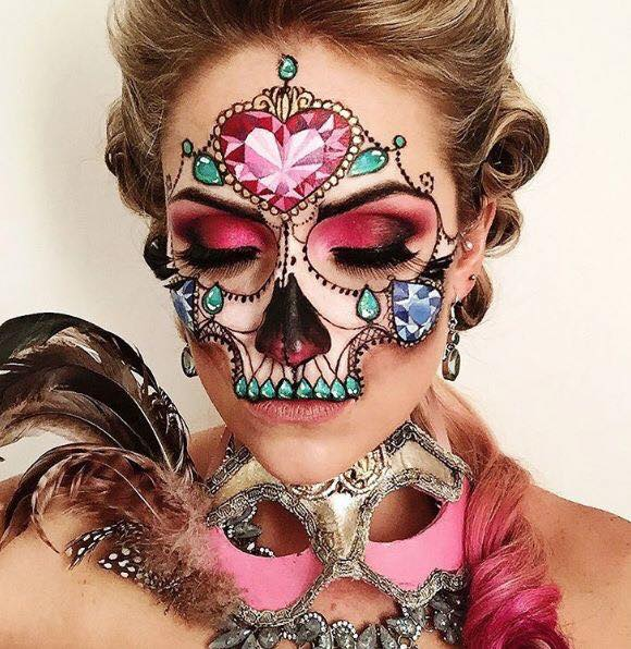 goth-seven-pink-jewels