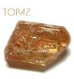 stone 12