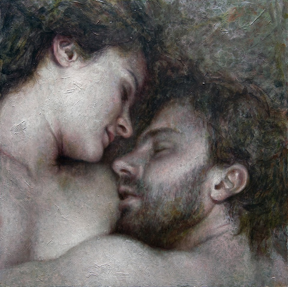 woman-and-man-in-bed